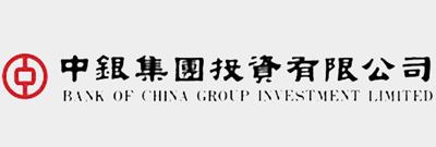 青岛国际金融中心(中银大厦)
