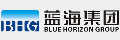 蓝海金港大饭店