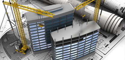明珠项目管理为您浅析全过程工程造价控制