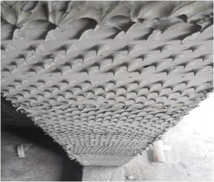 明珠德赢vwinapp浅谈关于墙面抹灰基层施工工艺